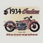 Indian Motorcycles1 by Trousers316