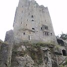 Blarney Castle by BlairCWoodward
