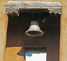 Oldest Bell by David DeWitt