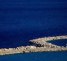 Faros by photoloi