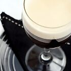 Irish Coffee by Wendy Kennedy