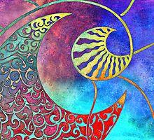 Moonlight Sonata by Tara Lemana