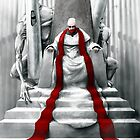 Dope Pope by Dull