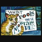 What Fools by Theresa Bayer
