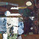 Paradigmatic by Ronald Eller