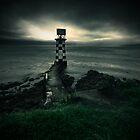 Harbour by Steve Allsopp