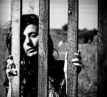 Prison  by Elvira Leone