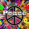 Peace by Brian Dodd