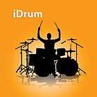 iDrum by Yash Parekh