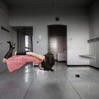 Levitation by netmonk