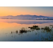 Lough Leane Photographic Print
