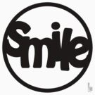 Smile by Katerina Down