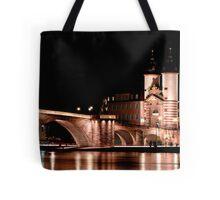 Heidelberg Tote Bag