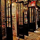 shanghai building 3 by marcwellman2000
