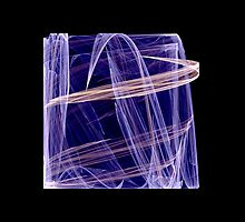 Light Box by Tania Rose