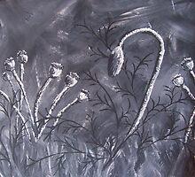 Moonlit by Karirose