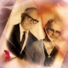 Married 67 years! by Lynn Moore