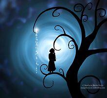 Ash's Star by Stephanie Rachel Seely