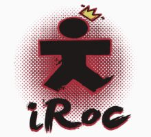 iRoc ver2 by JayRoc22