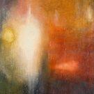 Untitled by Jemma Bracken