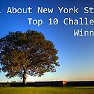 top 10 challenge all about new york group by tantricpark182