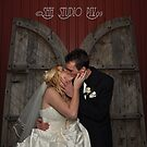 Shh Studio Pix Weddings 2 by Shevaun Steffens
