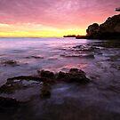 coastal serenity by aa2bo