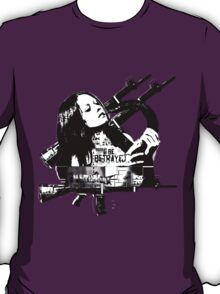BETRAYED T-Shirt