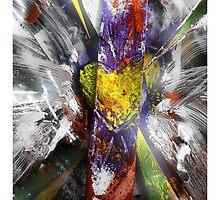 Radiance by Nico  van der merwe