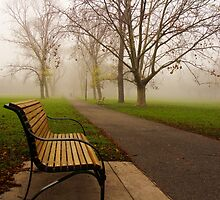 Come sit with me by Kamalpreet S. Sawhney