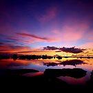 Coastlines  by Varinia   - Globalphotos