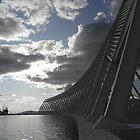 Architech by Ikaros331