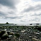 Holy Island by Stormswept