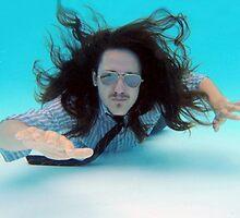SwimSuit by Koofer44