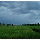MonSoon_02 by shararat