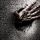Buried Alive by Demoshane