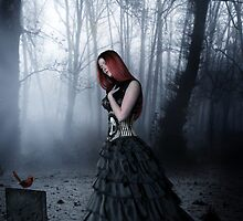 Mi Amor by AsylumWitch