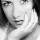Fallen by Gemma Burleigh