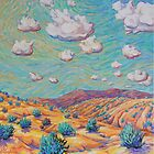 Badlands by HDPotwin