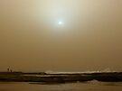 apocalypse morning sunrise in austi by Juilee  Pryor