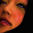 Dream by Clark Callender