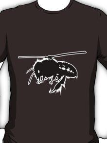 Beeomorphic T-Shirt