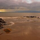 Barry Island - South Wales by PaulHealey