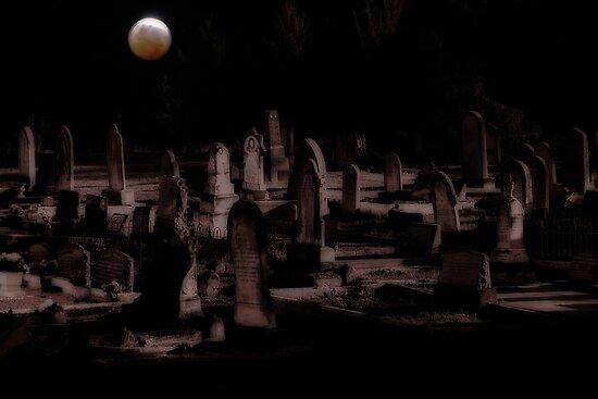 Friedhof Flat,550x550,075,f