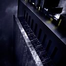 Gothamesque by maxblack