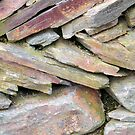 Rock Solid by snurfdood