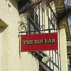 The Rip Bar by GemmaWiseman