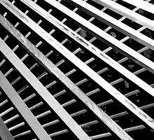 Grids by Stephen Maxwell
