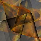 Autumn wave by UltraGnosis