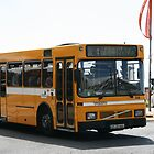 Horarios do Funchal (Madeira) bus 308 by motorista